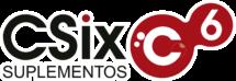 CSIX Store