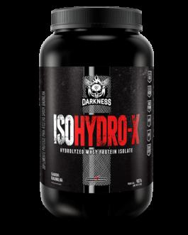 Iso Hydro-X  907g Chocolate