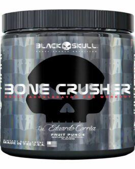 BCAA POWDER – 150g – BLACK SKULL