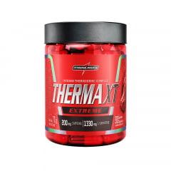 Therma XT Extreme – 90 Caps